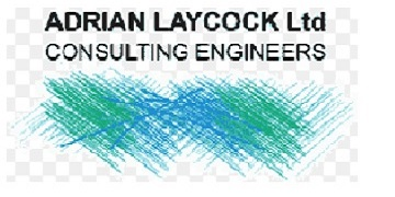 Logo for Adrian Laycock Ltd