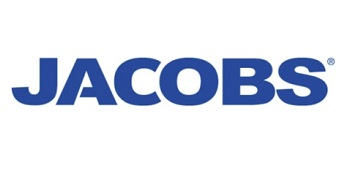 Logo for Jacobs
