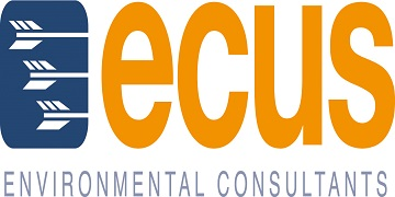 Logo for Ecus Ltd